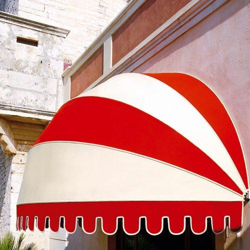 cappottina-cupola