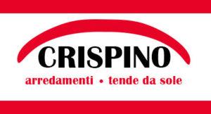 Arredamenti Crispino